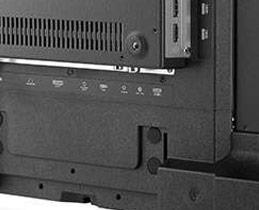 HDMI Source